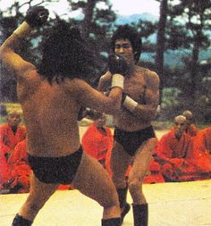 Bruce Lee Wing Chun, Enter The Dragon, My Friend, Wrestling, Water, Lucha Libre, Gripe Water