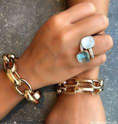 Jewelry Art, Gold Jewelry, Fine Jewelry, Jewelry Design, Jewellery, Cartier, Fancy Dress Ball, Pomellato, Tiffany Jewelry