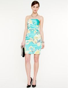 Dress Shop 1195