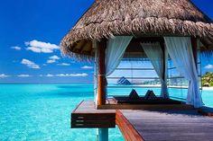 Ultimate Beach Holidays - Yahoo! She Philippines