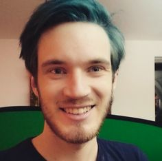 21 Best Felix Kjellberg Images Markiplier Smosh Cryaotic