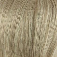 Jeannie Monofilament Lace Front Wig by Envy Wigs