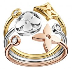 so sweet, and would look fantastic on my finger ;)
