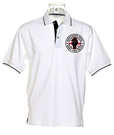 29 best northern soul clothing images soul clothing northern soul Model High Fashion Little Boy tribal t shirts men s northern soul keep the faith tipped polo t shirt to view further for this item visit the image link this is an affiliate link