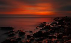"""Moods of Norway V """" days end """" by Rune Askeland - Photo 87496929 - 500px"""