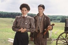 road to avonlea images | Share
