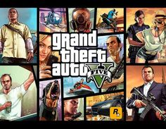 20 greatest video games of all time. Is GTA V one of the 20 greatest video games of all time?