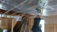 Building Comfort Into a Home - FineHomeBuilding