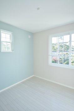 #アイディールホーム#IdealHome#ウエストビルド#westbuild #家#建築#工務店#住宅#注文住宅#インテリア#自然素材#住まい#一戸建て#壁紙#クロス#アクセントクロス Adele, Mint Rooms, House Of Beauty, Natural Interior, My Room, My Dream Home, Home Deco, Room Inspiration, Home Remodeling