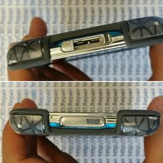 R there #USBchargingPort & #USBchargingPortCover okay? #SydneyCBDrepairCentre is here 4 u!^^ #SamsungSmartphoneRepairs  http://sydneycbd.repair