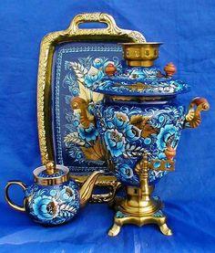 Чайная машина Русский самовар. Обсуждение на LiveInternet - Российский Сервис Онлайн-Дневников