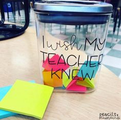 These -worthy teacher hacks will keep your classroom organized, your sanity intact, and your social media channels popping. Classroom Hacks, New Classroom, Classroom Setting, Classroom Activities, English Teacher Classroom, Year 3 Classroom Ideas, Student Centered Classroom, Teacher Classroom Decorations, Motivational Activities For Students