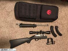 11 Best 10 22 Takedown Images Firearms Ruger 10 22 Takedown Shotguns