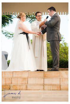 Andy & Jess – April 2013 – Wedding at Brisbane Golf Course, Brisbane, Australia Brisbane Australia, Keep Warm, Norfolk, Golf Courses, Wedding Dresses, Blog, Bridal Dresses, Alon Livne Wedding Dresses, Weeding Dresses
