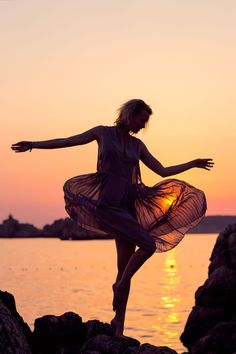 Remember This Moment- Zanita- Beautiful Photo Photo Trop Belle, Poesia Visual, Albert Schweitzer, Walk To Remember, Lets Dance, Foto Pose, Sunrise, Freedom, In This Moment