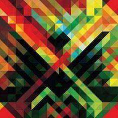 MZ Swap: Triangle Madness