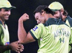 Pakistan needs captain like Imran Khan: Shoaib Akhtar | TheSportsNext.com