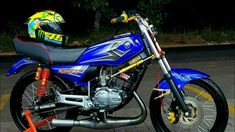 Motor Sport, Sport Cars, King Club, Dirtbikes, Cars And Motorcycles, Yamaha, Jeep, Vehicles, Model