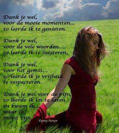 Moleskine, Divorce, Mood, Funny, Dutch Quotes, Geluk, Mindfulness, Salad, Recipe