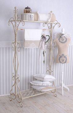 als vintage m bel liebhaberin und verk uferin poste ich hier regelm ig aus meinem herrlichen. Black Bedroom Furniture Sets. Home Design Ideas