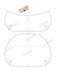 How to sew an easy Glasses case, Eyeglasses and Sunglasses case