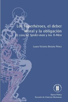 HISTORIETAS (Bogotá : Universidad del Rosario, 2012) disponible en nuestra base de datos E-LIBRO, previo logueo en Ulima)