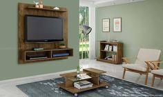 sala de tv 12