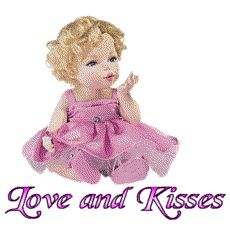 animated hugs and kisses Hug Pictures, Pretty Pictures, Glitter Images, Glitter Graphics, Dont Cry, Guns N Roses, Cute Gif, Gifs, 100 Free