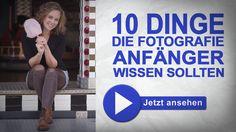 10 Tipps für Fotografieeinsteiger  Ich hab für Euch 10 Dinge in ein Video gepackt von denen ich mir wünschte das mir als Fotografieanfänger genau das ganz am Anfang jemand gesagt hätte. Ich hoffe für sind nützliche Tipps für Eure Fotografie dabei die Euch helfen besser zu Fotografieren.