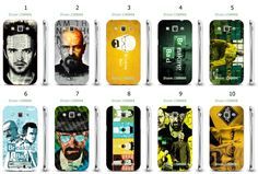 Online-custom breaking bad hard plastic back cover case for Samsung Galaxy Win i8550/i8552/i8558 Free Shipping //Price: $US $1.39 & FREE Shipping //     #ipad