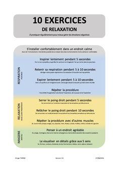 Vie Motivation, Burn Out, Relaxation Meditation, Release Stress, Pranayama, Anti Stress, Positive Attitude, Positive Affirmations, Feel Better