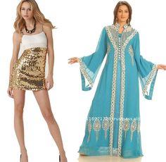 Risultati immagini per araba+moda