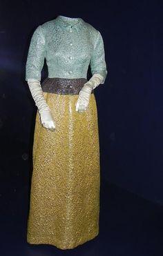 Foto de Museo Balenciaga (6/13)