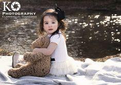 Children's Photography | Children's Portraits | Clarksville, TN | Nashville, TN | Photographer Karen Orozco Nashville, Clarksville Tennessee, Center Of Excellence, Professional Portrait, Karen, Boudoir Photography, Creative Art, Special Events, Maternity