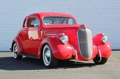 1942 plymouth p 12 for sale by owner on calling all cars www 1942 plymouth business coupe 1937 plymouth business coupe