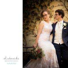 Ági & Kozmin kreatív fotózás Lace Wedding, Wedding Dresses, Weddings, Fashion, Bride Gowns, Wedding Gowns, Moda, La Mode, Weding Dresses