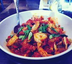 "5 Likes, 1 Comments - natty bo (@nattybo82) on Instagram: ""😍🍽 #foodie #foodporn #instafood #nom #yum #jambalaya #notyouraveragejoes"""