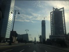 Baku #baku #azerbaijan #country