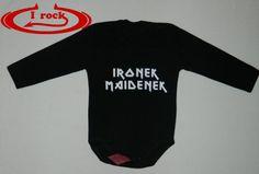 http://www.irock.pl/ubrania-dzieci%C4%99ce/ironek-maidenek/
