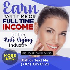 New Health Vision - A Profit Platform site Be Your Own Boss, Text Me, Anti Aging, Graphics, Graphic Design, Printmaking