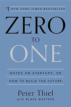 Zero to One: Notes on Startups, or How to Build the Future von Peter Thiel http://www.amazon.de/dp/0804139296/ref=cm_sw_r_pi_dp_yojwub1SBBDTB