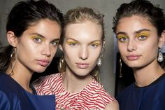 The Best Eyeshadow Palettes for Blue, Brown, Green, and Hazel Eyes