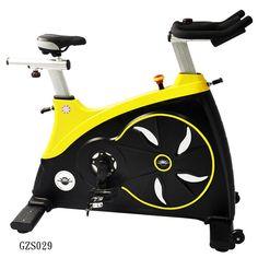 spin bike suppliers in guangzhou city