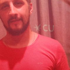 """http://heroina-alexandrelinhares.blogspot.com.br/2014/02/cesar-munhoz-veste-camiseta-cu-da.html  Cesar Munhoz veste camiseta """"*cu"""" da Heroína - Alexandre Linhares"""