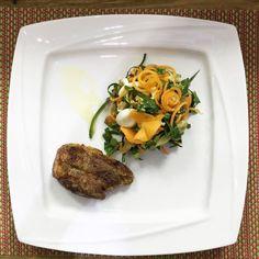 "Marido segue ""se puxando"" !  #comidadeverdade #lowcarb #lchf #dietapaleo #paleofood #paleobrasil #healthyfood #healthychoices #hflc #hightfat #instahealthy #instafood #instablogger #blog #lubyyou #whole30"