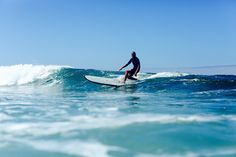 Surf longboard Oceanside, ca  Clients and agencies hire Jay Reilly, acknowledging his ability to produce and create authentic imagery that supports, communicates and propels the brand or organization into the future and toward their desired goals.   http://www.jayreilly.com 760.525.5172