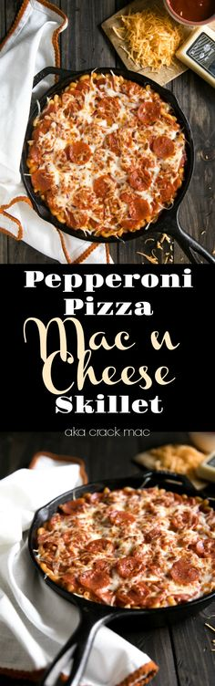 Instant Pot Pizza Pasta Casserole is a delicious, hearty one-pot meal. Made with your favorite pizza toppings, and pasta, you Apple Pie Enchiladas, Homemade Mozzarella Sticks, Pizza Lasagna, Cheesy Breadsticks, Deep Dish, Peanut Butter Cookies, Mac And Cheese, Macaroni Cheese, Pumpkin Spice