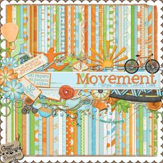 Fabulous Digital Scrapbooking kit for a cause!!! http://www.msdigikit.com/
