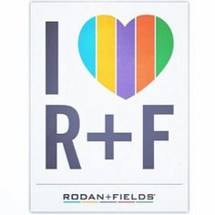 Rodan and Fields on a list of Best Skincare Products for Cancer Patients?! You know I'm in! These products continue to amaze me every single day and I am so blessed and thankful to be a part of this wonderful company!!!!   http://www.patriciaandcompany.com/best-skin-care-products-for-cancer-patients/