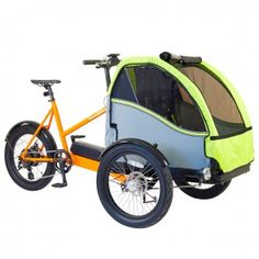 Baby Strollers, Barn, Motorcycle, Children, Vehicles, Store, Toddlers, Baby Prams, Converted Barn